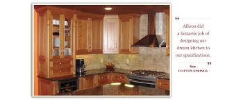 caves kitchens and built in cabinetry