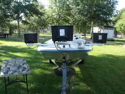 Hps Lights Hps Lights Sorry 150w Vs 400w Pensacola Fishing Forum