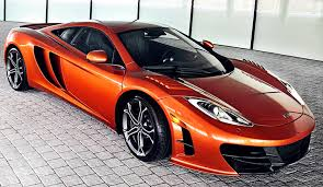 custom mclaren mp4 12c mclaren mp4 12c hs for sale production 10 cars cars cars