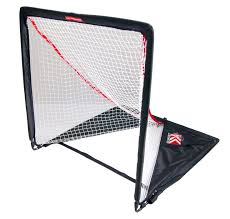 diy lacrosse goal 21 best lacrosse goal rip it images on pinterest goal target