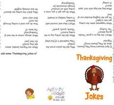 Free Thanksgiving Coloring Free Thanksgiving Coloring Pages My Frugal Adventures