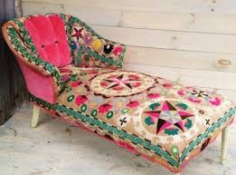 Shabby Chic Chaise Lounge by 40 Best Images About Chaise Lounge On Pinterest Upholstery Le