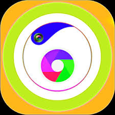 camera360 free apk camera360 concept freedownload for lollipop android 5 0