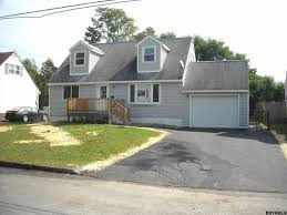 albany county troy new york u2014 real estate listings by city