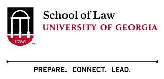 cover letters letters of interest www law uga edu