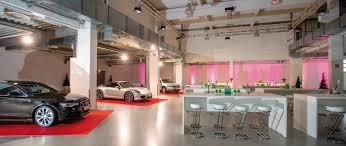 lexus in den usa brandboxx your event location in salzburg