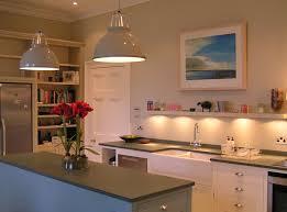 interior amazing bespoke kitchen interiors