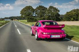 porsche life size seven photos that will make you wish your life contained a rubystone