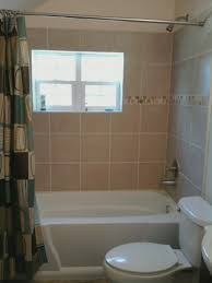 bathroom tub surround tile ideas fantastic bathroom tub surround options 61 just add home redesign