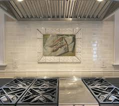 kitchen backsplash tiles for sale ceramic tile murals for kitchen backsplash kitchen awesome tile