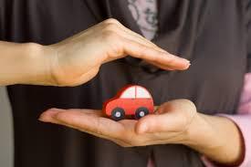 Car Transport Estimate by Beware Of Fraud Car Transport Companies Drive Logistics
