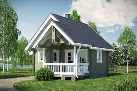 log cabin homes self build for sale flat pack scandinavian houses