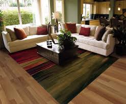 surprising illustration of ivory shag rug as of faux cowhide rug