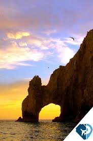 12 best san luis gonzaga baja images on pinterest california