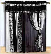 walmart curtains for living room curtains at free online home decor walmart curtains for living room