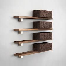 wall mounted shelf with drawer uk google search ideas for the