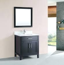 Bathroom Standing Cabinet Bathroom Cabinets Stand Alone Room Room Bathroom Cabinet Stand