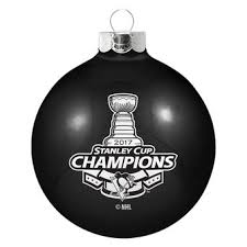 pittsburgh penguins ornaments penguins ornaments