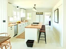 height of a kitchen island kitchen island height kitchen island height dimensions healthychoices