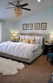 ceiling fans for bedrooms stunning bedroom ceiling fans images liltigertoo com