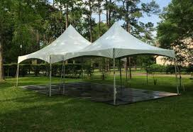 tent rental houston 15 x 15 marquee tent rental houston sky high party rentals