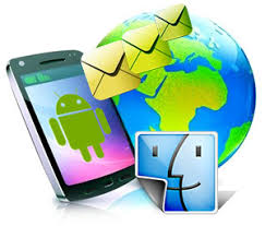 for android mobile mac bulk sms software for android mobile phone send text messages