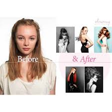 showpony hair extensions buy showpony clip in human remy hair extensions 20 inch free