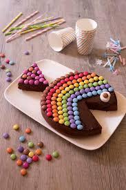 gateau cuisine gâteau d anniversaire poisson en chocolat 2 ans recettes de