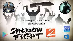Home Design Story Free Gems by How To Get Free Gems In Shadow Fight 2 Youtube