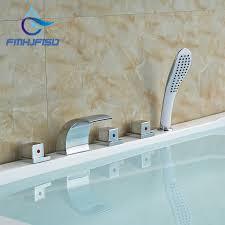 Bathroom Faucet Reviews by Roman Tub Faucet Reviews Online Shopping Roman Tub Faucet