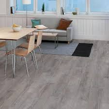 trafficmaster take home sle canadian hewn oak resilient vinyl