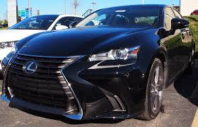 2016 lexus gs facelift on 2016 images tractor service and repair