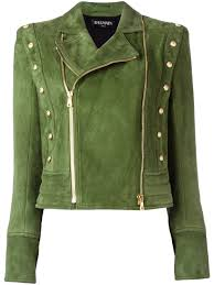 buy biker jacket balmain women biker jackets usa online available to buy online