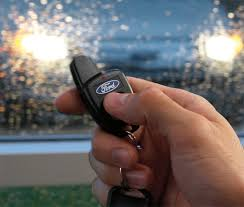 remote start system bi directional with push button start the
