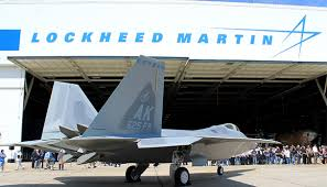 lockheed martin help desk lockheed martin to expand create 500 new high paying jobs in orlando