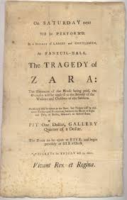 zara siege social massachusetts historical society the tragedy of zara