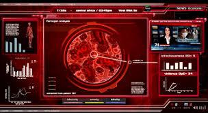 plague inc v1 9 1 unlocked apk free - Plague Inc Evolved Apk