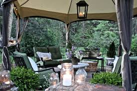 English Country Cottages Country Patio Inspire Home Design