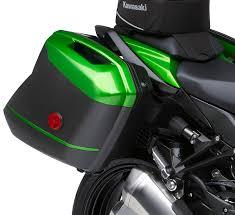 2017 ninja 1000 abs sport motorcycle by kawasaki