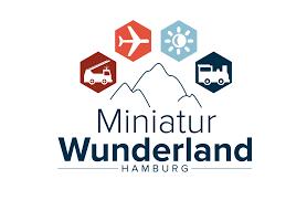 Alles K He Online Shop Startseite Miniatur Wunderland Onlineshop