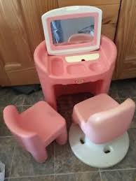 little tikes vanity table little tikes buy or sell baby items in manitoba kijiji classifieds