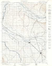 Oregon Idaho Map by 1903usgeo Jpg