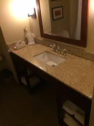 Bathroom Vanity Suites Bathroom Vanity Picture Of Comfort Suites Georgetown