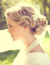 vintage hairstyles for weddings inspirational vintage wedding hairstyles 63 ideas with vintage