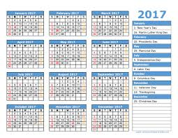 2014 calendar calendar free printable