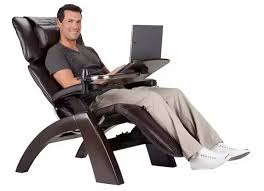 most confortable chair what is the most comfortable chair design for using a laptop quora