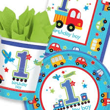 1st birthday party themes for boys 1st birthday party ideas 1st birthday party themes invitations