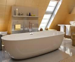 Wohnzimmer Schwedisch Einrichtungsideen Wohnzimmer Mediterran Alle Ideen Für Ihr Haus