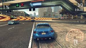 need for speed apk need for speed no limits highly compressed droid apk dl