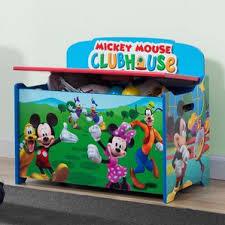 mickey mouse u0026 friends you u0027ll love wayfair